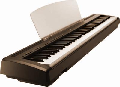 аренда пианино